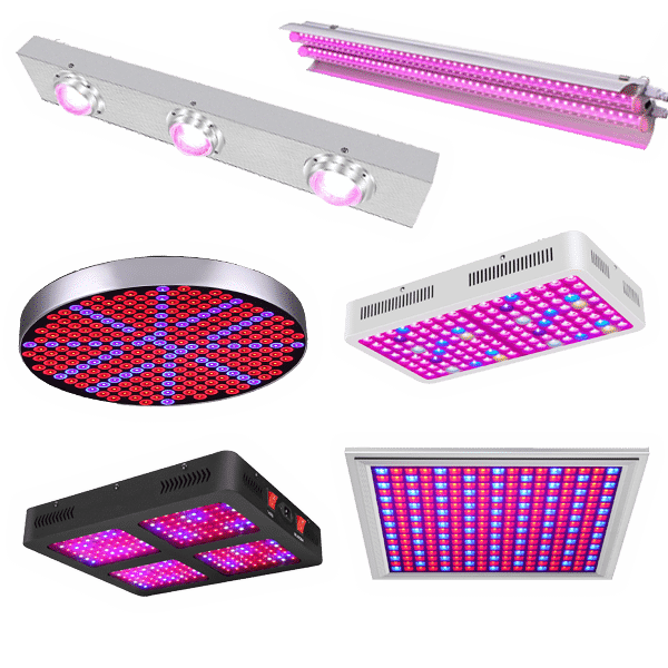 LED grow lights full spectrum,COB LED grow lights manufacturer and supplier,LED grow light 1000W