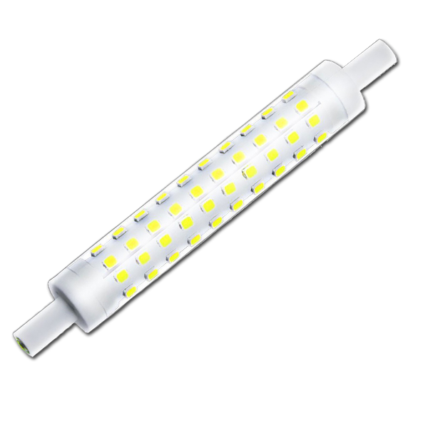 r7s led bulb 78mm 118mm,r7s led supplier, r7s led manufacturer