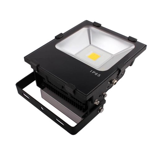 AIS LED food light