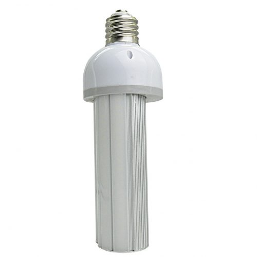 180 degree e40 e27 LED corn lamp 25w-55w, E40 LED corn bulb 25w-55w