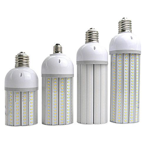 180 degree e40 e27 LED corn lamp 25w-55w, E40 LED corn bulb 25w-55w
