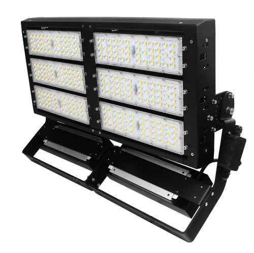 AIS LED stadium lights,LED sport light
