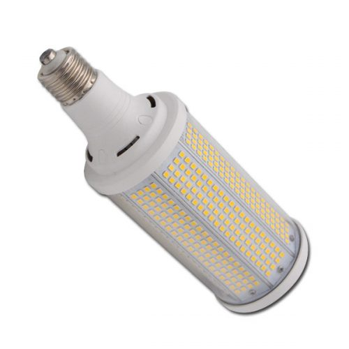HPS/HID Retrofit High Lumens E27 LED Corn Bulb 35W-80W