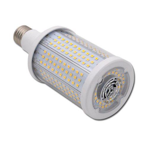 HPS/HID Retrofit High Lumens E27 LED Corn Bulb 35W-80W