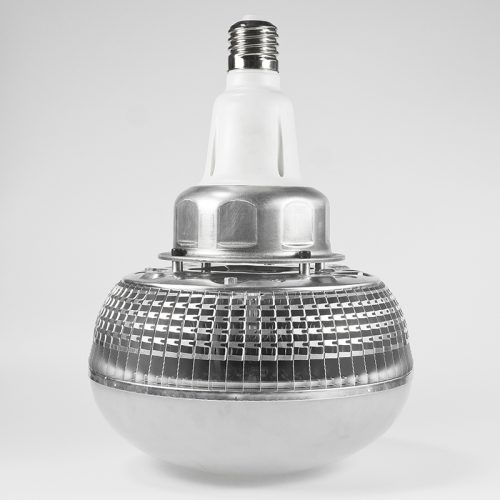 E40 LED High bay retrofit light 150w