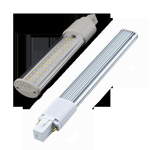 g23 led bulb manuafacturer,g24 led bulb supplier,G24D1 led,g24d2 led,g24q led