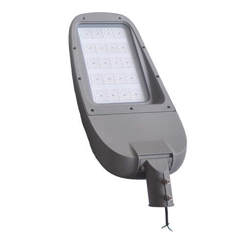 High Lumen LED street light 30w-200w