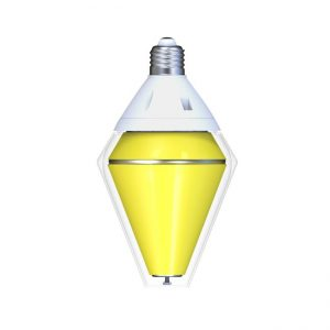 LED corn lights 30-120w high lumens 1