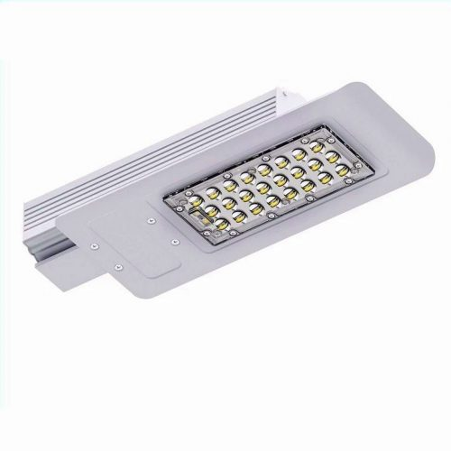 LED street light 30w-150w