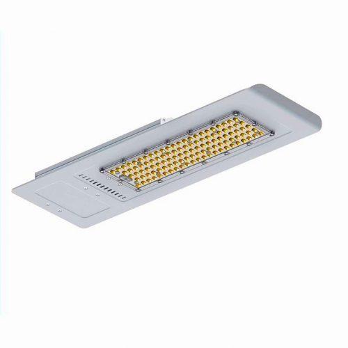 LED street light 30w-150w