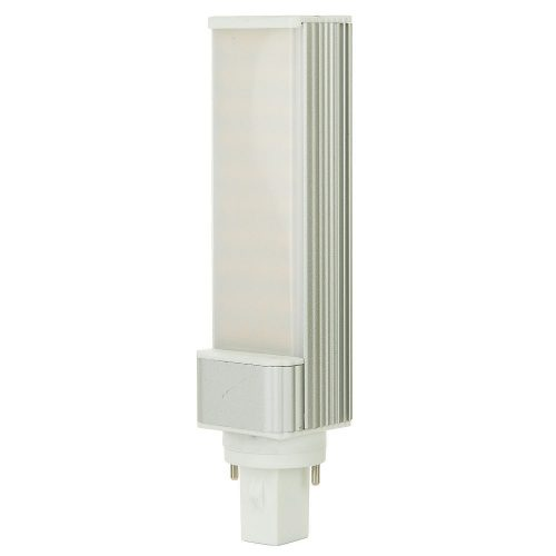 dimmable/non-dimmable PL G24 Led bulb supplier & manufacturer