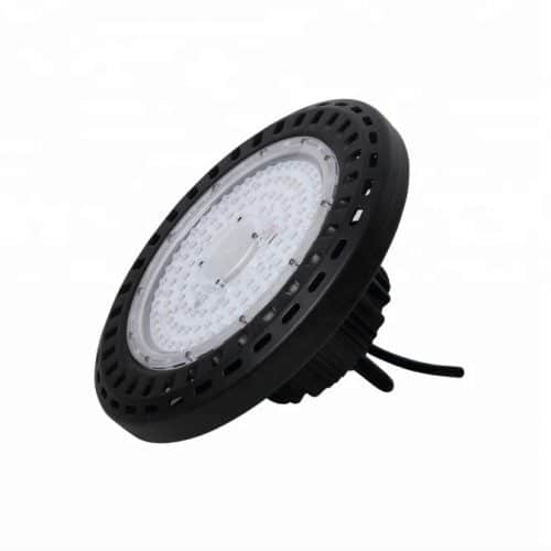 UFO LED High Bay Light 100W-240W