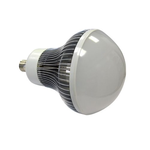 e40 LED high bay light 35w-120w