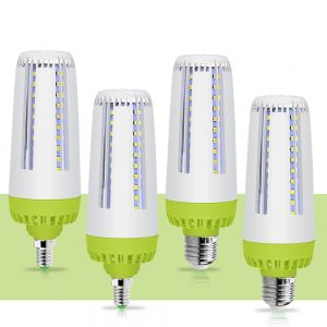 New Model E14 E27 LED corn bulb 10W - 20W