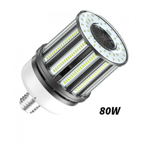 New Model E27 E40 LED corn lamp 36W
