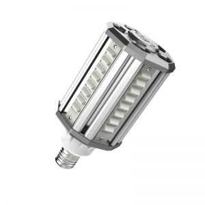 E40 E27 LED post top light,LED Corn lamp