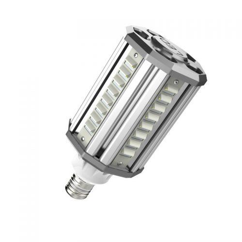 E40 E27 LED post top light,LED Corn lamp