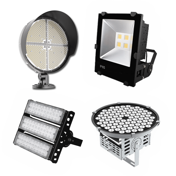 Outdoor LED flood light 10w-1000w,LED flood light bulbs manufacturer supplier, LED flood lamps factory