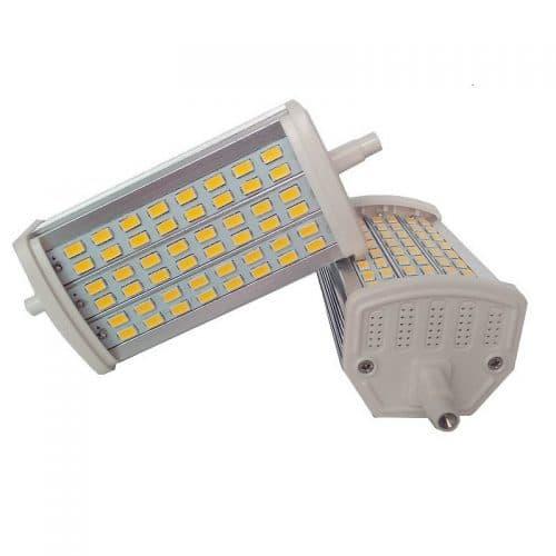 R7S LED Lamp 8W-20W