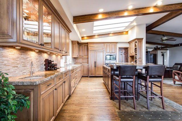 7 Por Home Lighting Design Styles Designer