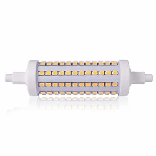new model R7S LED corn light 8w-20w