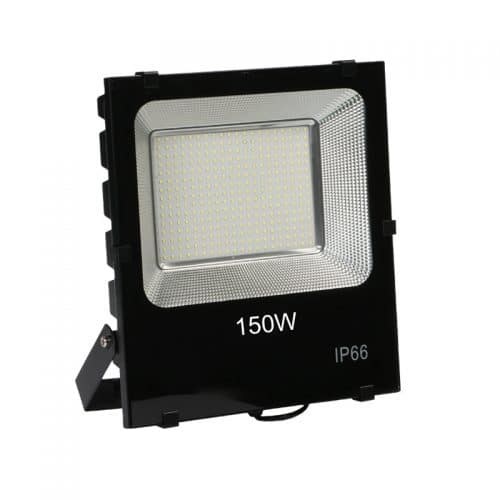 outdoor LED flood light 10w-300w