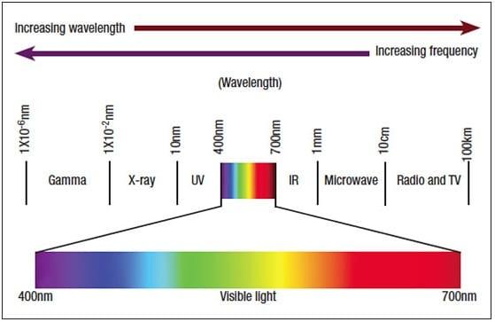 Plants LED Grow Lights 10W-2000W ( Manufacturer & Supplier )